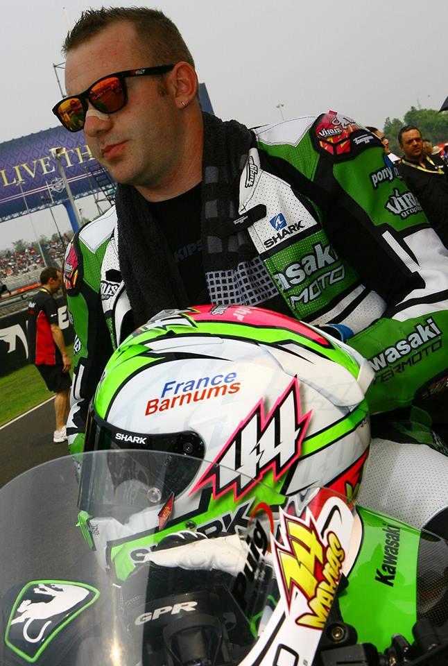 Lucas_Mahias-champion du monde endurance 2016